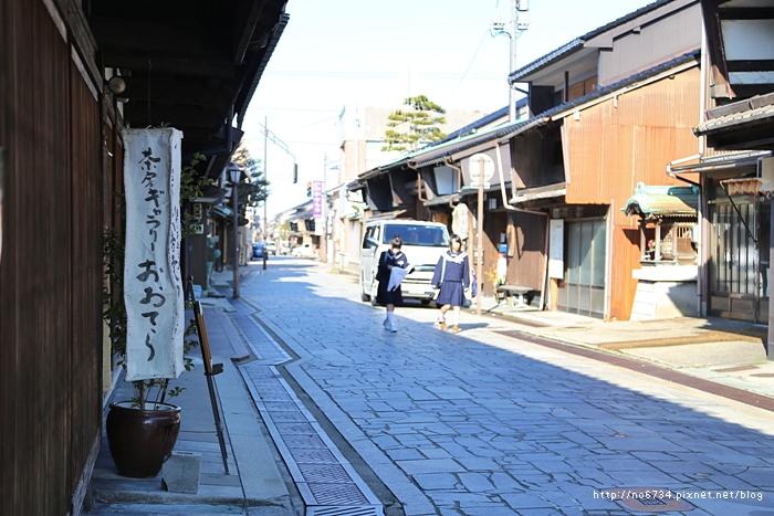 20130304_ToyamaJapan_0239 ff
