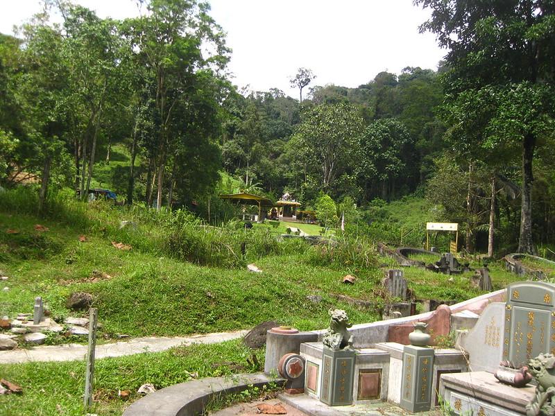 Taiping town IMG_6071