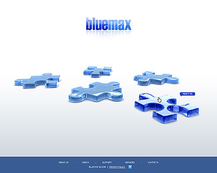 Xml flash site 27305 Bluemax