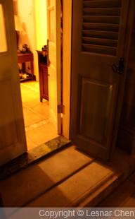 中德記酒店旅館-0014