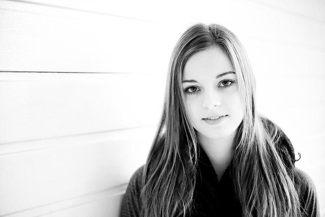 portrait_girl_maedchen-003.jpg