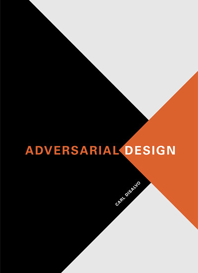 AdversarialDesign-Cover