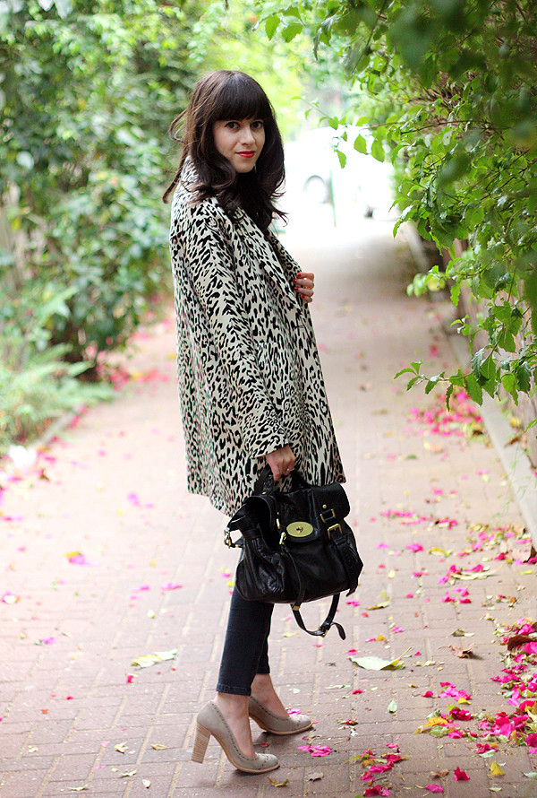 zara_leopard_coat_mulberry_bag2