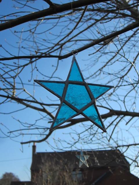 twirling stars (2)