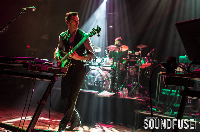 3.17.13 STS9 at House of Blues-5.jpg