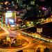 Saigon - my love city by Hồ Viết Hùng (Thanks for 900k views!)