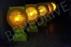solar radio control synchronous lamps 1