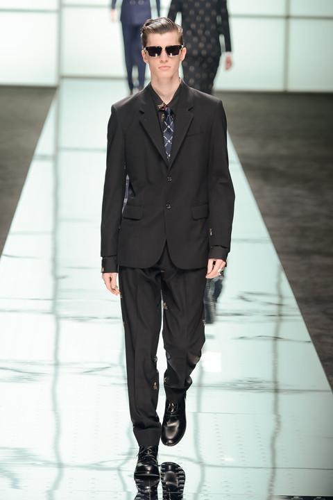 Taylor Cowan3051_FW13 Tokyo mastermind JAPAN(apparel-web.com)