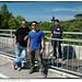 20130201 ASMA photoshoot