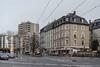 friedbergerlandstraße
