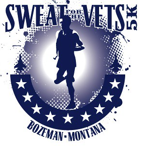 Sweat for the Vets 5k