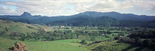 house_19930331_NZ08_001.jpg