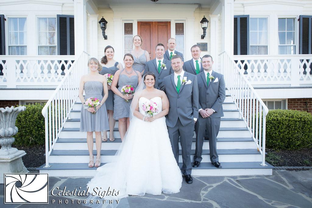 Elizabeth&Bradon_Blog-9045