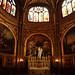 Paris. Église Saint-Eustache 003