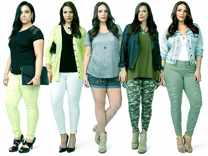 forever21plussize2
