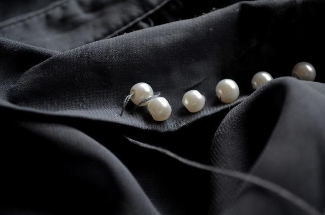 pearlcollar15