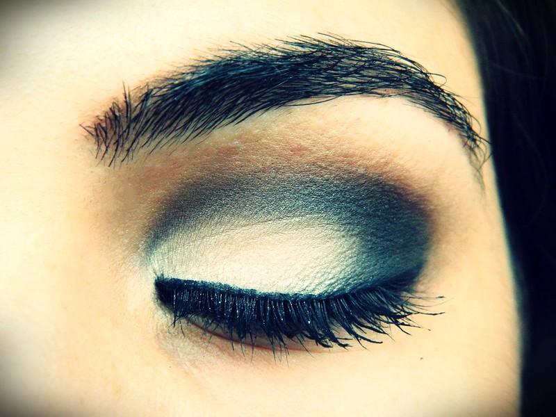 juliana leite makeup nailart 018