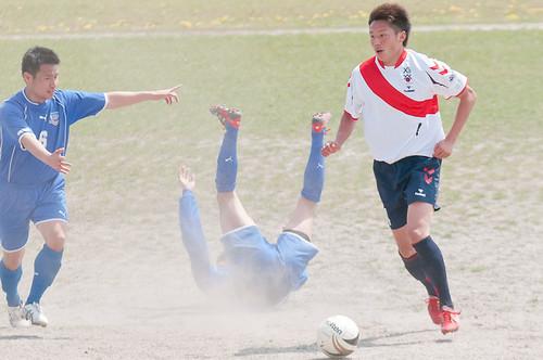 2013.04.14 全社&天皇杯予選2回戦 vs愛知FC-8357