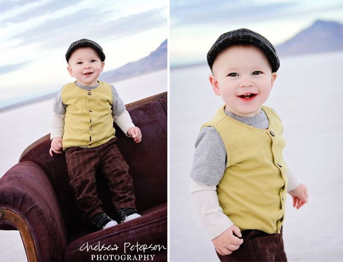 baby-boy-first-year-pictures-family-pictures