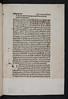 Woodcut initial in Aristoteles: Opera [Latin]