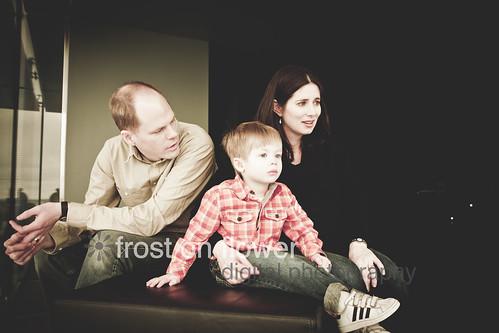 20130413-familyportrait-109