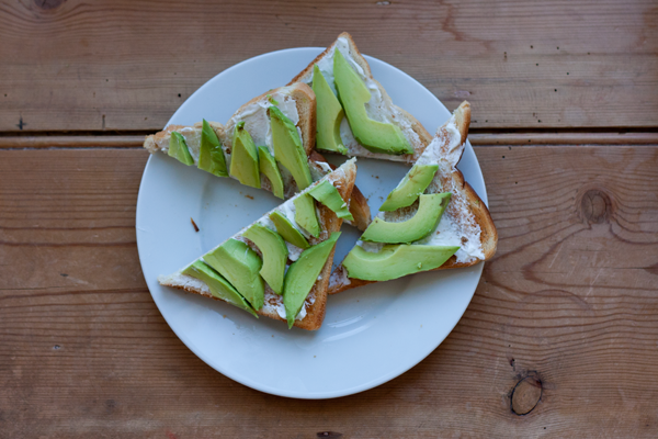 goats-cheese-and-avocado-1