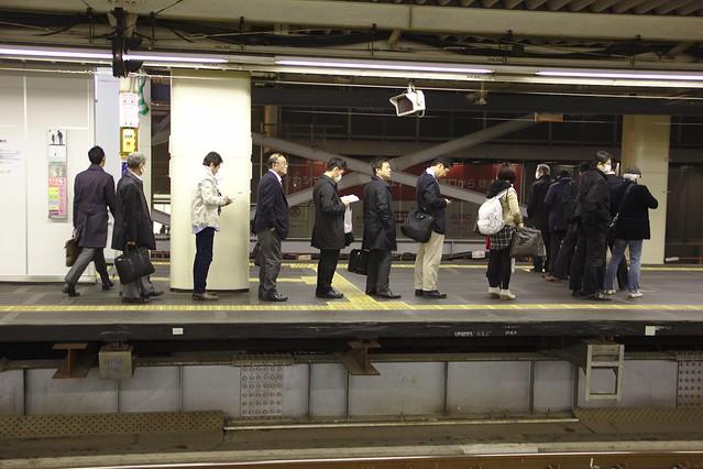 0472 - Shinjuku