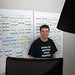Video Recording of the PMBOK(R) Guide Process Flow 14
