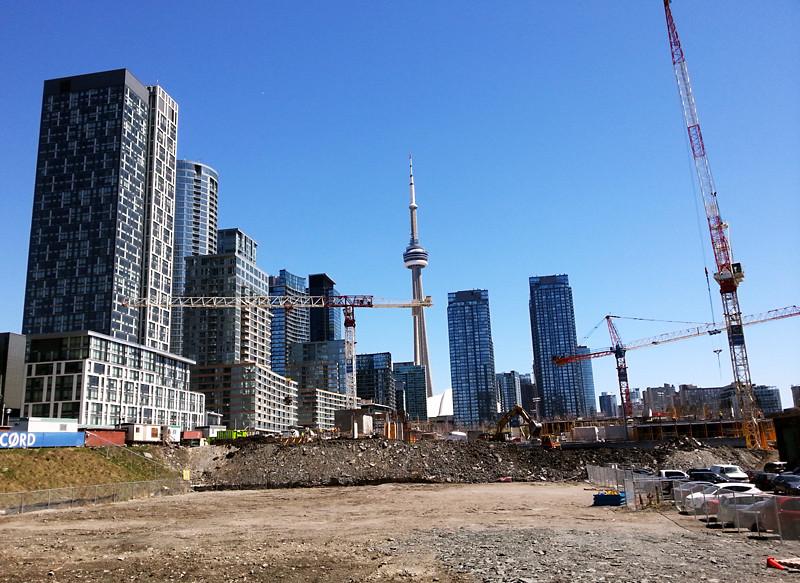 068---construction