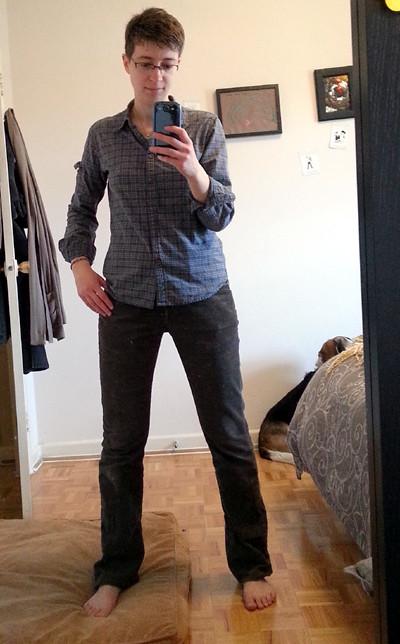 092-selfie