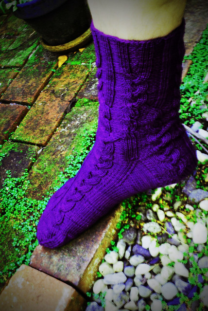 PurpleBrethren (1)