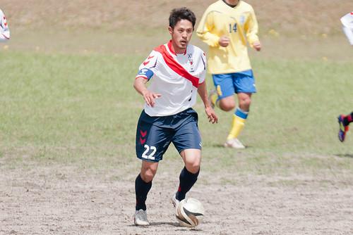 2013.04.21 全社&天皇杯予選3回戦 vs名古屋クラブ-8982