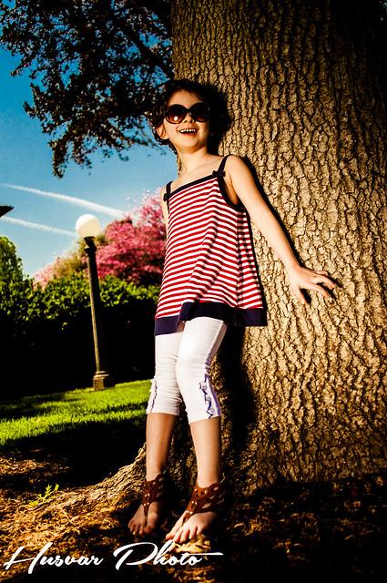 Klever Kids review husvar photo