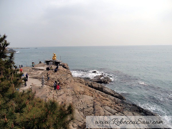 Busan Korea - Day 4 - rebeccasaw-089