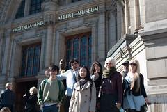 Albert Hall, Manchester