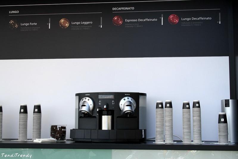 nespresso-napoli-americascup-2013