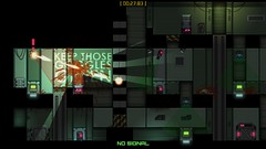 Stealth_Inc 3