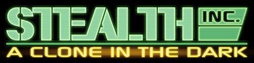 Stealth_Inc_logo_colour