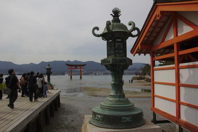 0922 - Isla de Miyajima
