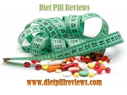 Diet Pills That Work
