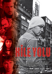 Hile Yolu (2013)