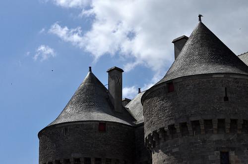 Guérande #1