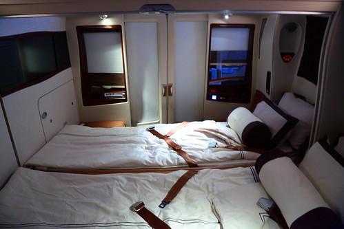 SQ_ZRH-SIN_A380_016