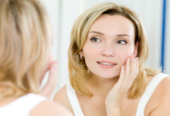 Home Remedies For Acne Scars