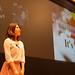 IMG_1383.jpg by TEDxTodai