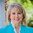Rep. Renee Ellmers' items