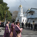 2016-03-23 ГЛН Крестный ход