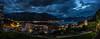 Dobrota Panorama 01