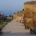 Derbent City Wall