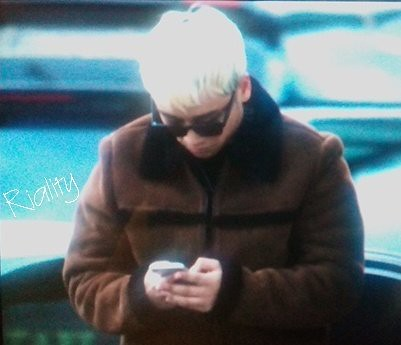 Big Bang - Incheon Airport - 27nov2015 - withriality - 03